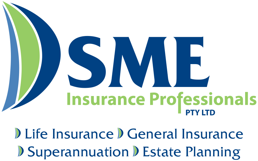 logo for SME Insurance Professionals Pty Ltd